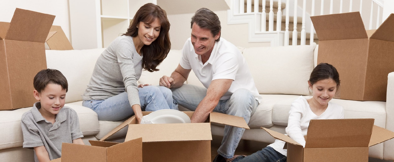 Packers-and-Movers-in-bangalore